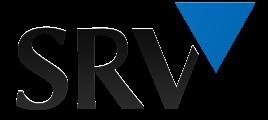 SRV Eesti logo